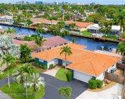 5820 NE 14th Rd, Fort Lauderdale image
