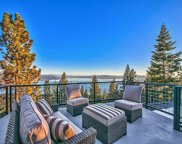 907 Tyner  Way, Incline Village image