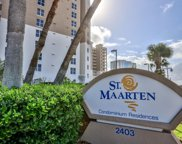 2403 S Atlantic Avenue Unit 601, Daytona Beach Shores image