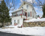 49 Wesley Pl, Parsippany-Troy Hills Twp. image