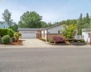 381 KNOLL TERRACE  DR, Canyonville image