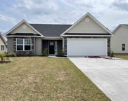 323 Borrowdale Dr., Conway image