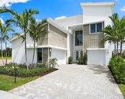 13424 Machiavelli Way, Palm Beach Gardens image