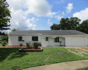 5121 Cambay Street, North Port image