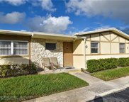 2769 Ashley Drive West Unit D, West Palm Beach image