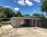 5788 County Road 427, Sanford image