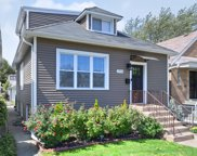 2934 North Rutherford Avenue, Chicago image