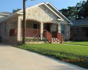 2746 Kingston Street, Dallas image