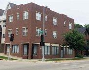 702 E Johnson St, Madison image