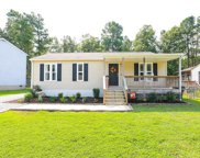 6313 Macbeth  Court, North Chesterfield image