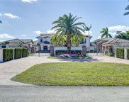 16710 Berkshire Ct, Southwest Ranches image