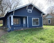 407 S. Central, Clarksville image