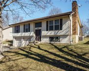 8109 N Serene Avenue, Kansas City image