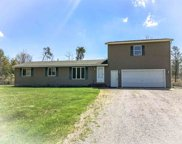 9900 COTTONTAIL TRAIL, Wisconsin Rapids image