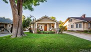 3881     Linwood Place, Riverside image