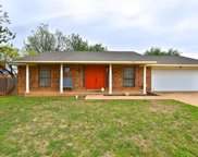 7941 Vita Court, Abilene image