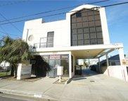 3257     Del Mar Avenue, Rosemead image