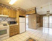 6625 W Mission Lane, Glendale image