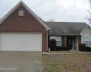 9509 Hunters Trail Ct, Louisville image