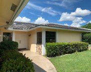 11413 Nw 20th Ct, Coral Springs image