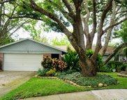 352 Oakhill Court, Palm Harbor image