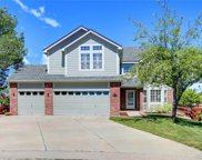 16733 W 61st Place, Arvada image