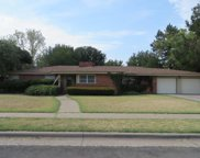 2705 54th, Lubbock image