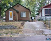 1527 N Wayland Ave, Sioux Falls image