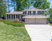 231 Cambo Drive, Hoover image