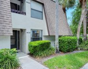 4618 Ringwood Meadow Unit 21, Sarasota image