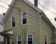 44 Groves Ave, Lowell image