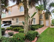 15778 Nw 10th St, Pembroke Pines image