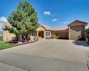 5445 Cordillera Court, Colorado Springs image