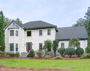 105 Allie Dr, Mcdonough image