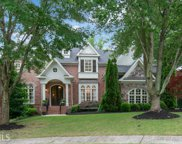 1435 Lanier Ct, Brookhaven image