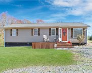 134 Fraley Fields Road, High Point image