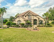1112 Oxbridge Lane, Ormond Beach image