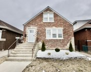 10537 S Normal Avenue, Chicago image