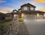 5376 Mount Cutler Court, Colorado Springs image