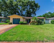 13597 Imperial Grove Drive N, Largo image