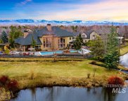 633 W Water Grove Dr, Eagle image