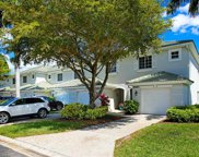 10097 Pacific Pines Ave, Fort Myers image
