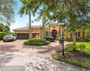 6375 NW 120th Dr, Coral Springs image