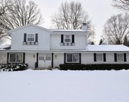 S76W19701 Prospect Dr, Muskego image