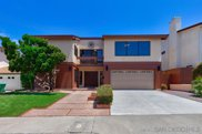4055     Raffee Dr, Clairemont/Bay Park image