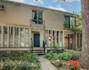 1407 E 54Th Place, Chicago image