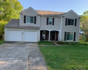 1647 Carrie Farm Lane NW, Kennesaw image
