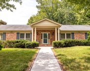 205 Marchmont Rd, Knoxville image