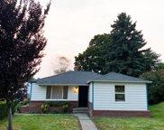 116 N 53rd Ave, Yakima image