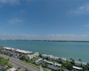 1270 Gulf Boulevard Unit 1901, Clearwater image